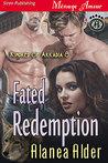 Fated Redemption by Alanea Alder