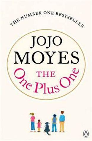 One Plus One Jojo Moyes Pdf