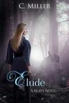 Elude (Reave Series, #2)