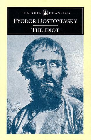 dostoevsky novel the idiot pdf