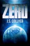 Zero (The Orbit Series #1)