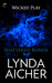 Shattered Bonds (Wicked Play, #7) by Lynda Aicher