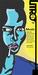 Litro #136 - Music by Kele Okereke