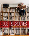 Dust & Grooves by Eilon Paz