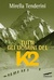 Tutti gli uomini del K2