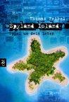 Spyland Island: Spiel Um Dein Leben