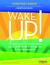 Wake up ! 4 principes fondamentaux pour arrêter de vivre sa s... by Christine Lewicki