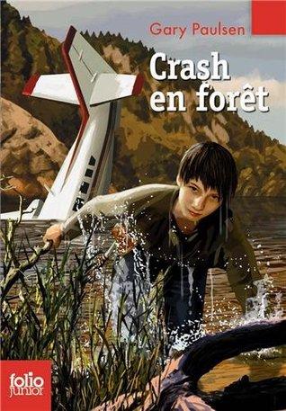 Crash En Foret