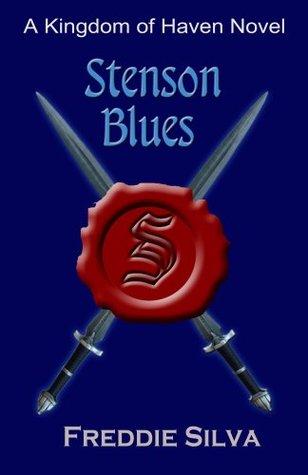 Stenson Blues