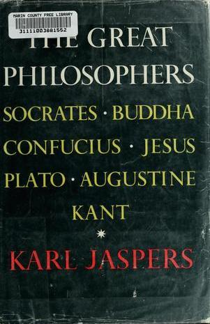 Kant from the great philosophers 1 by karl jaspers fandeluxe Image collections