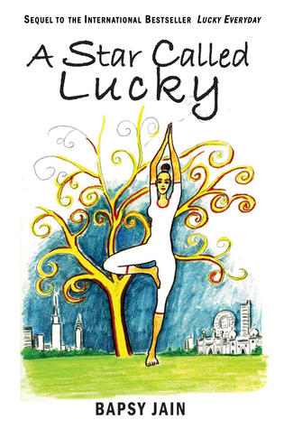 A Star Called Lucky