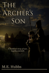 The Archer's Son