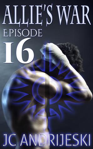 Allie's War: Episode 16