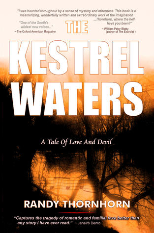 The kestrel waters by randy thornhorn fandeluxe Image collections