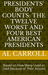 Presidents' Body Counts: Th...