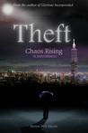Theft: Chaos Rising