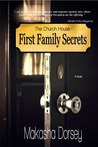 First Family Secrets