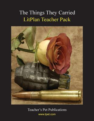 the-things-they-carried-lit-plan-teacher-pack-print