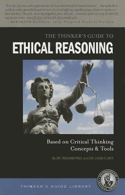 Miniature Guide To Understanding The Foundations Of Ethical R... by Richard W. Paul