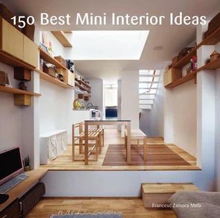150 Best Mini Interior Ideas Descargas gratuitas de libros en línea para ipod