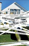 Confessions Subprime Lender
