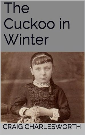 The Cuckoo in Winter