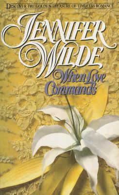 when-love-commands