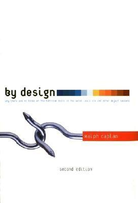 By Design by Ralph Caplan
