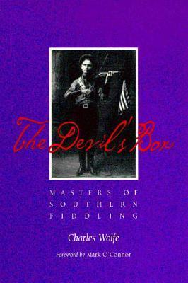 Devil's Box