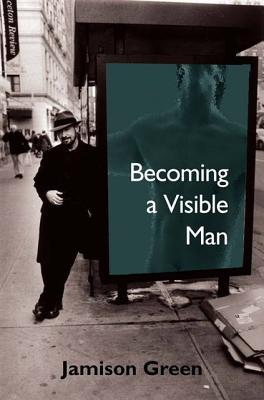 Becoming a Visible Man EPUB