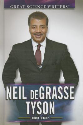 neil degrasse tyson pdf book