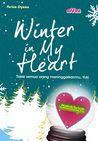 Winter in My Heart; tidak semua orang meninggalkanmu yuki