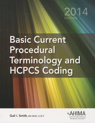 current procedural terminology essay