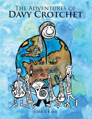 the-adventures-of-davy-crotchet