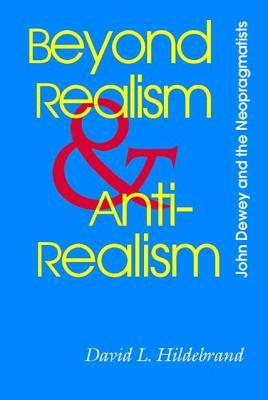 Beyond Realism and Antirealism: Contemporary Peninsular Fiction, Film, and Rock Culture