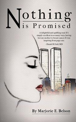 nothing-is-promised