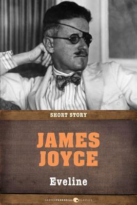 Dubliners Summary. James Joyce