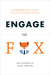 Engage the Fox: A Business ...