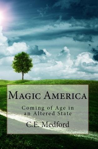 Magic america by ce medford 22702552 fandeluxe Gallery