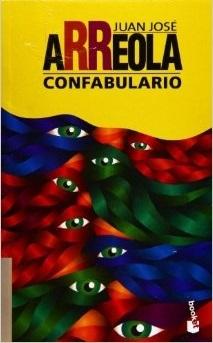 Confabulario por Juan José Arreola 978-9682700705 DJVU FB2 EPUB