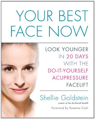 Your best face now look younger in 20 days with the do it yourself 19170098 solutioingenieria Images