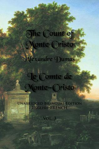 the-count-of-monte-cristo-vol-3