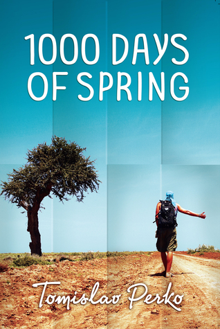 1000-days-of-spring