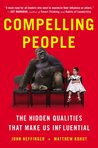 Compelling People...