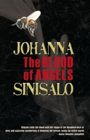 The Blood of Angels EPUB