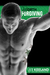 Worth Forgiving (MMA Fighter, #3) by Vi Keeland