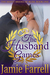 The Husband Games (Misfit Brides of Bliss, #1)