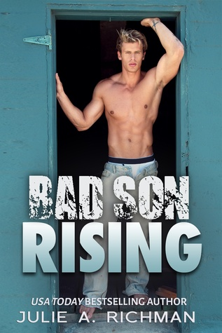 bad-son-rising