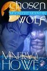 Chosen Wolf (Moonlight Mountain #1)