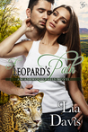 A Leopard's Path (Ashwood Falls, #5)